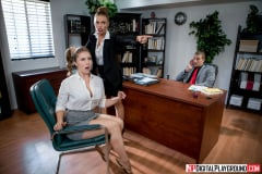 Britney Amber - The Next Morning Scene 4 | Picture (30)