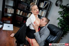 Britney Amber - The Next Morning Scene 4 | Picture (40)
